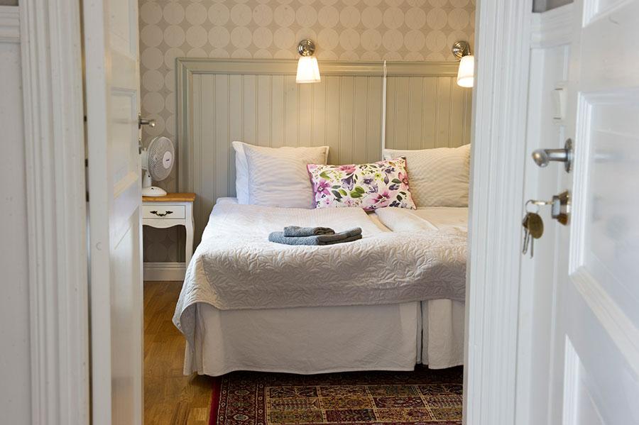Annet Lilla Hotellet Nora, Foto Susann Rickan