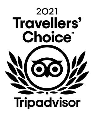 Rating Lilla hotellet Nora Travelers choice
